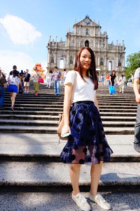 Chen_Bixuan