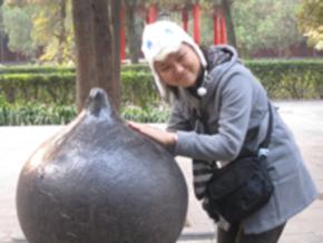 Jiang_Jie_Yun