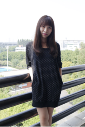 Lai_Xinyi
