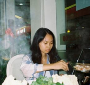 Luo_Jinglin