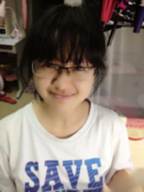 Pei_Junhui