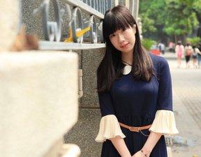 Xia_Jin