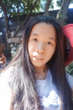 Yu_Yanlin