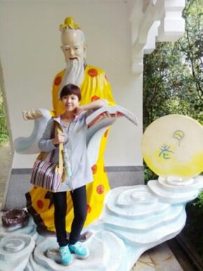 Zhou_Danquing