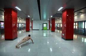 Ou-Zhihang-_Shanghai-----2011-9-27-14-10----------_p1