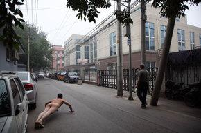 Ou-Zhihang_Welfare-----2011-6-21--_-----_
