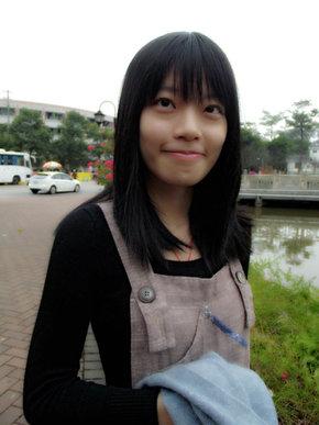 Chen-Yishan___