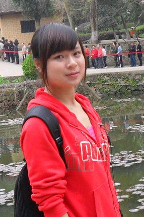 __Chen_Na