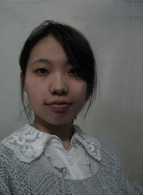 __Lai_Fan