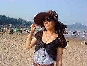 ___Shen_Guangyi