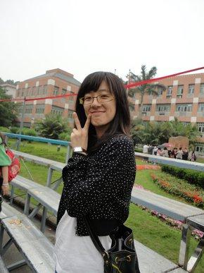 ___Wu_Xinyue