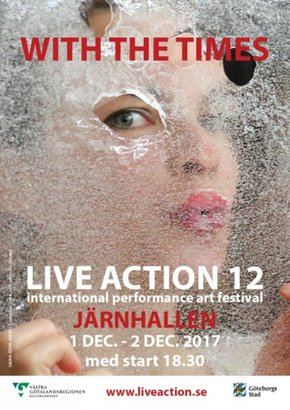 LA12_poster_Janhallen